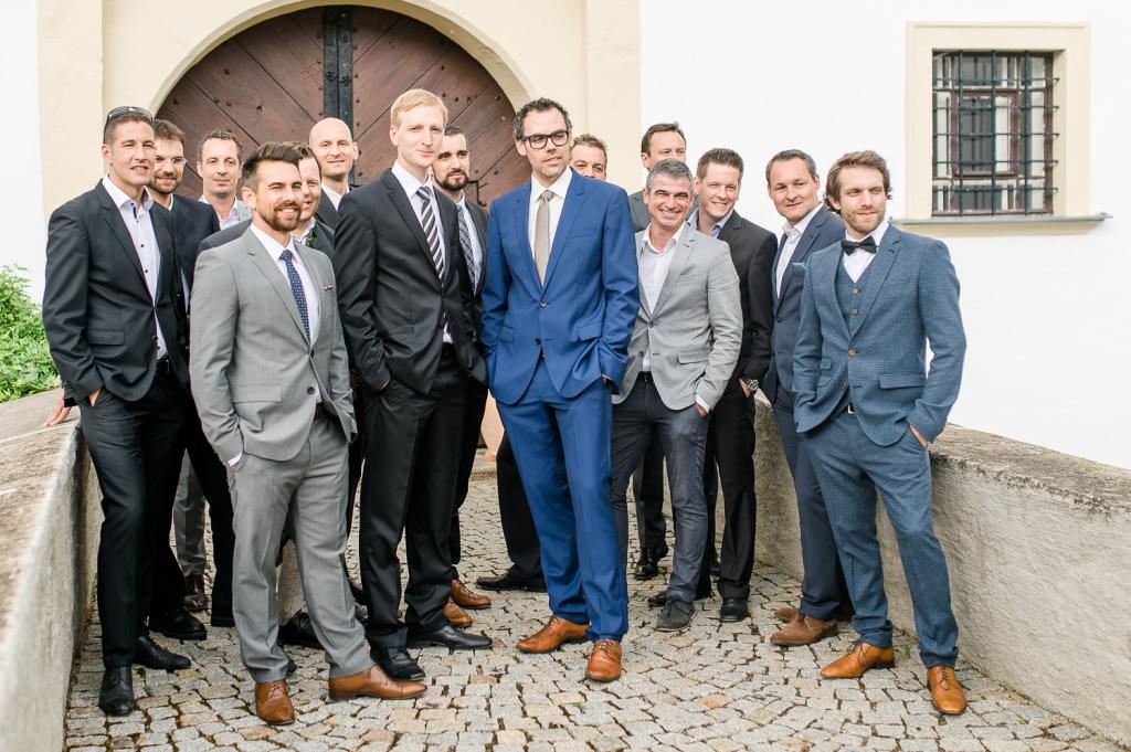 Hochzeitsfotograf Wien_63__WEL7326