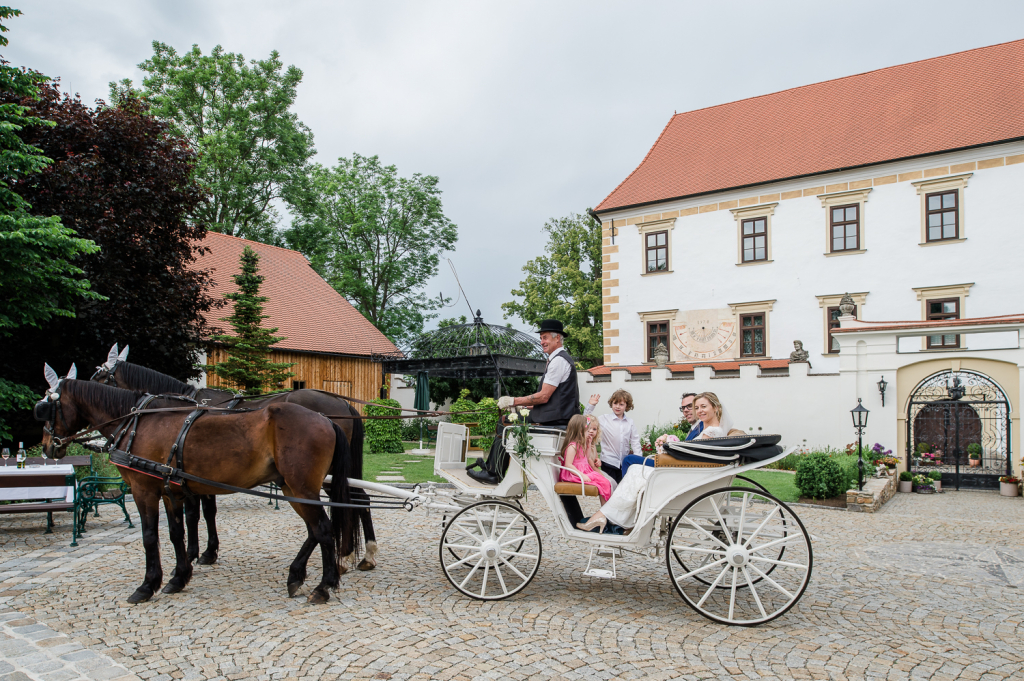 Hochzeitsfotograf Wien_72__WEL7645