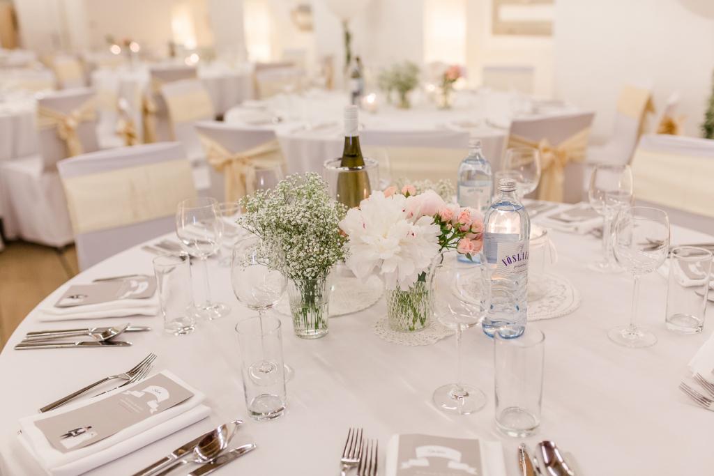 Hochzeitsfotograf Wien_73_IMG_4656