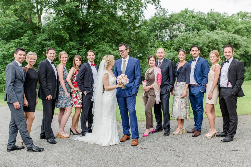 Hochzeitsfotograf Wien_77_IMG_5025-2