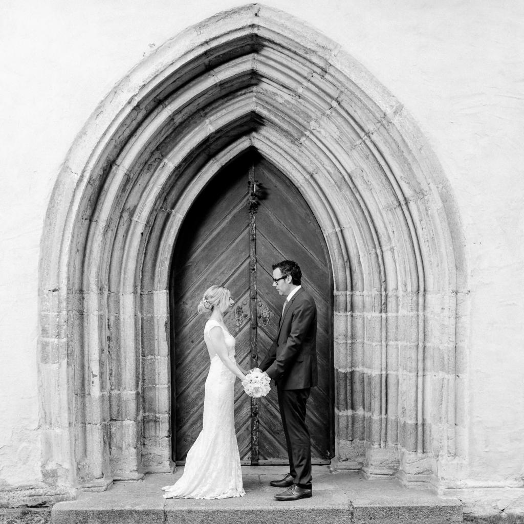 Hochzeitsfotograf Wien_79_IMG_5282-2