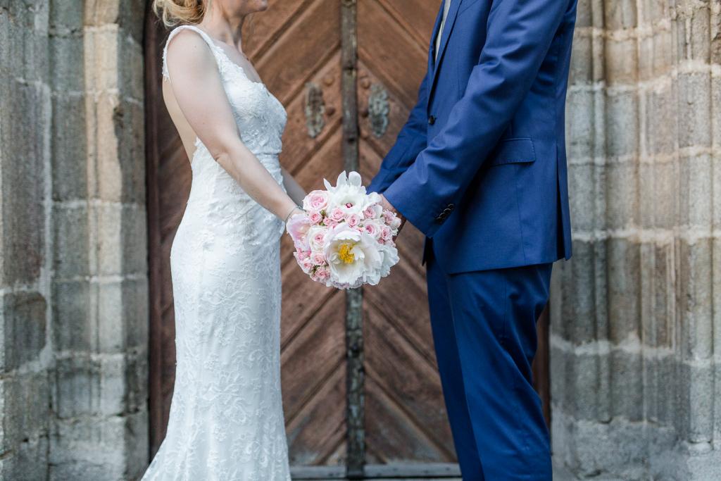 Hochzeitsfotograf Wien_80_IMG_5296-2