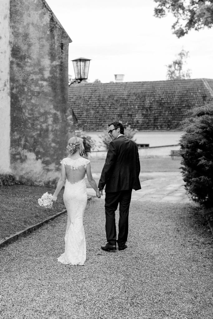 Hochzeitsfotograf Wien_82_IMG_5334-2