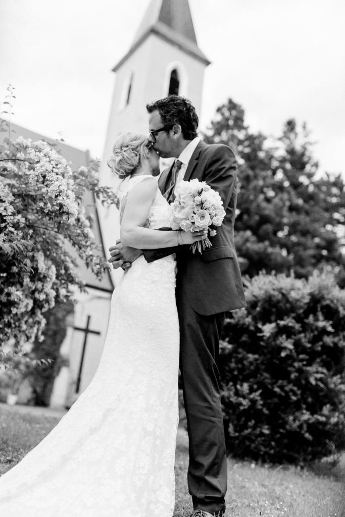 Hochzeitsfotograf Wien_87_IMG_5580