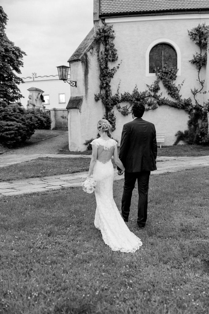 Hochzeitsfotograf Wien_88_IMG_5605