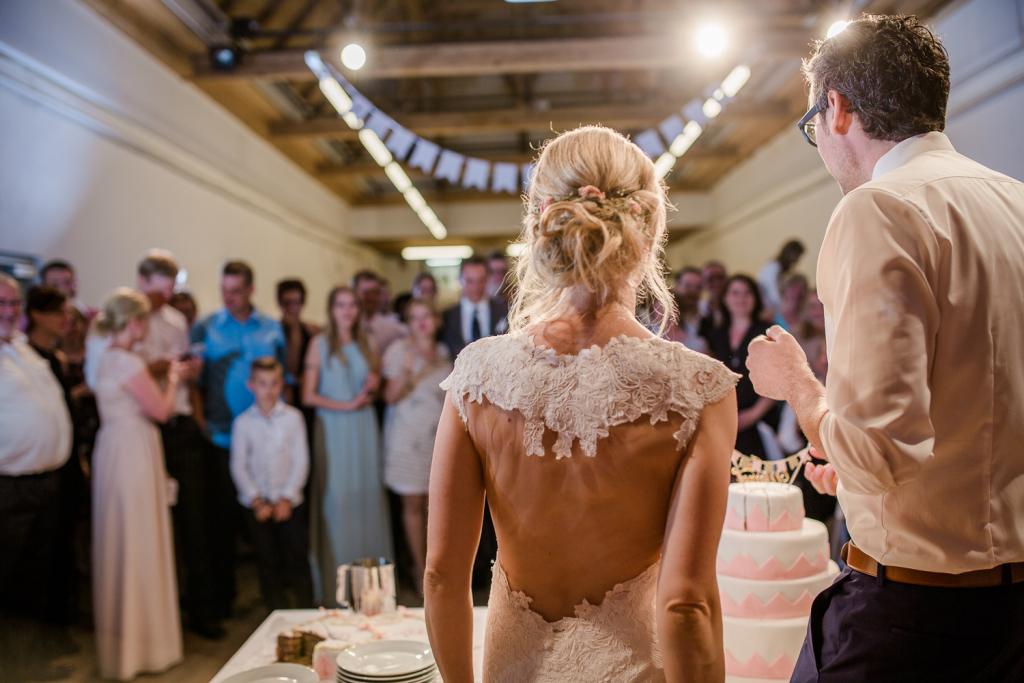 Hochzeitsfotograf Wien_91_IMG_5838