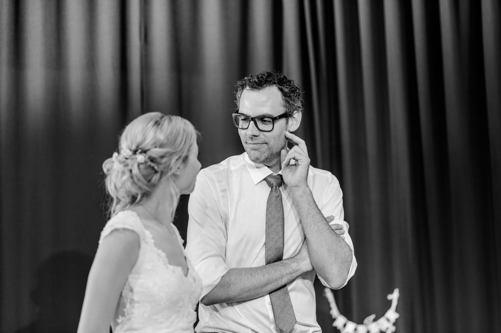 Hochzeitsfotograf Wien_92__WEL8442