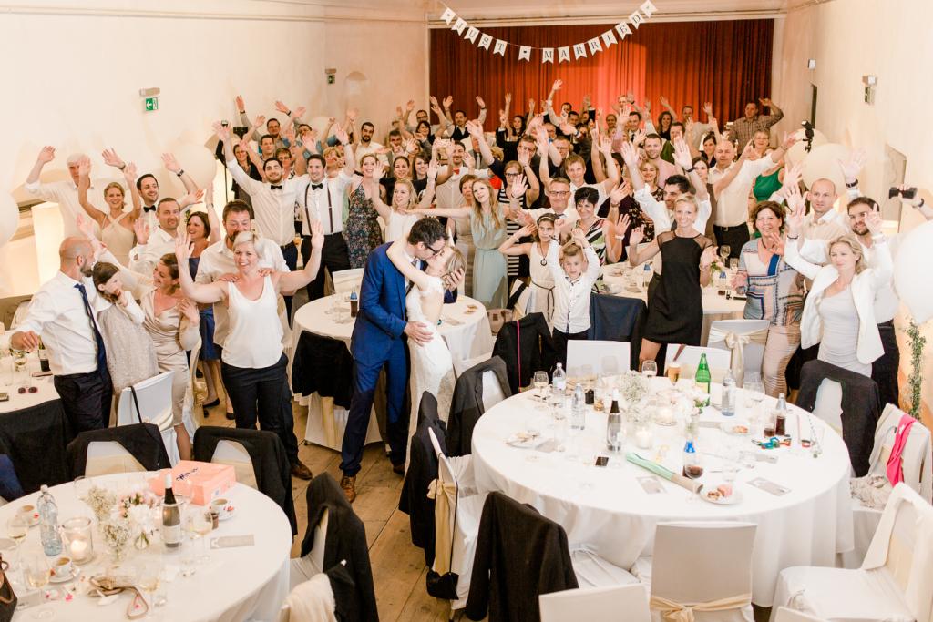 Hochzeitsfotograf Wien_93_IMG_5885