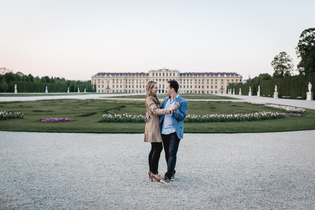 Schloss Schönbrunn Paarshooting-091-IMG_0068-