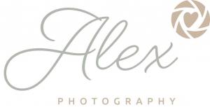 Hochzeitsfotografin Wien - Alex Photography