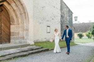 Hochzeit Birgit & Gottfried