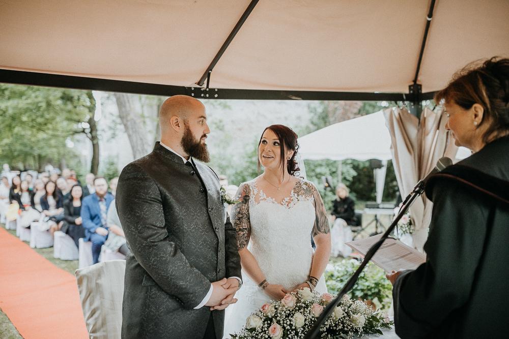 Hochzeit Perchtoldsdorf