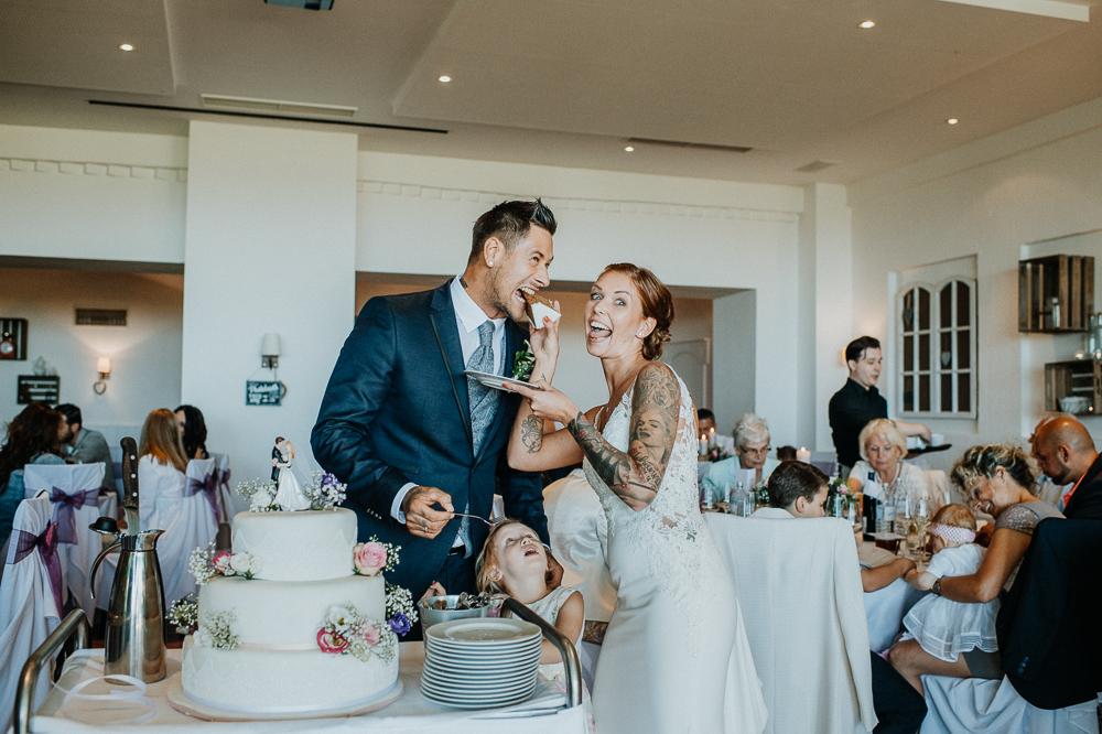 Hochzeitstorte Bilder