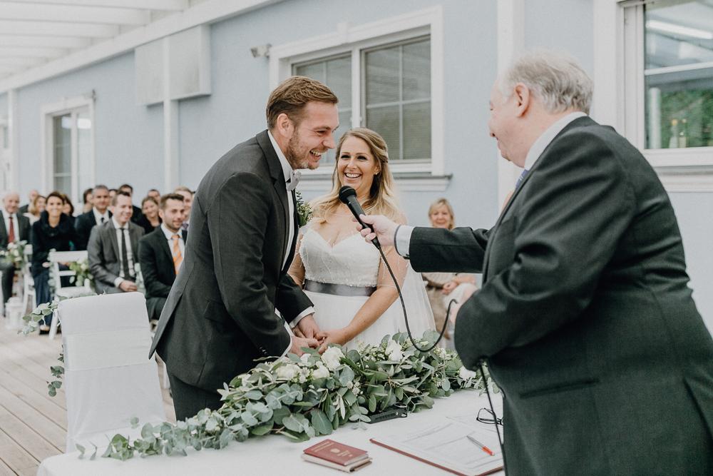 Ja Wort Hochzeit Schwadorf Wien