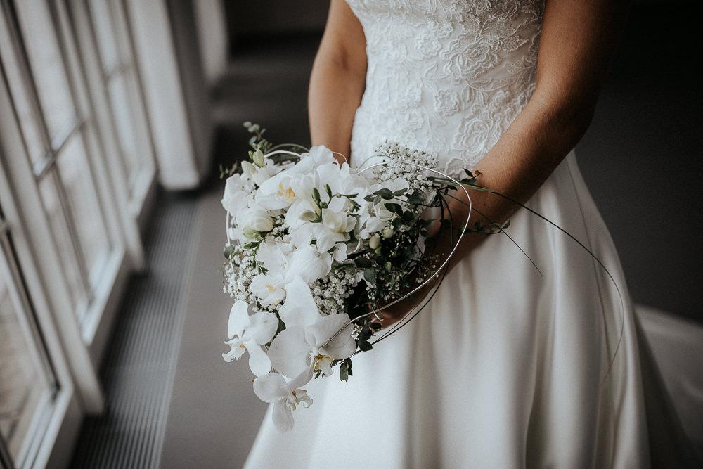 Braut Hochzeit Shooting