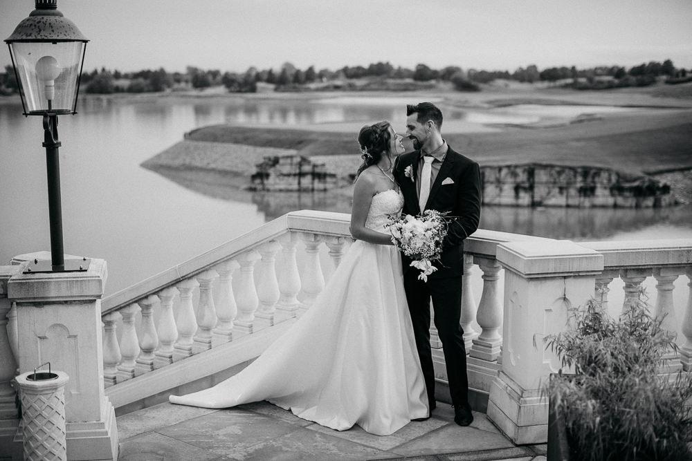 Hochzeitsbilder Alex Photography