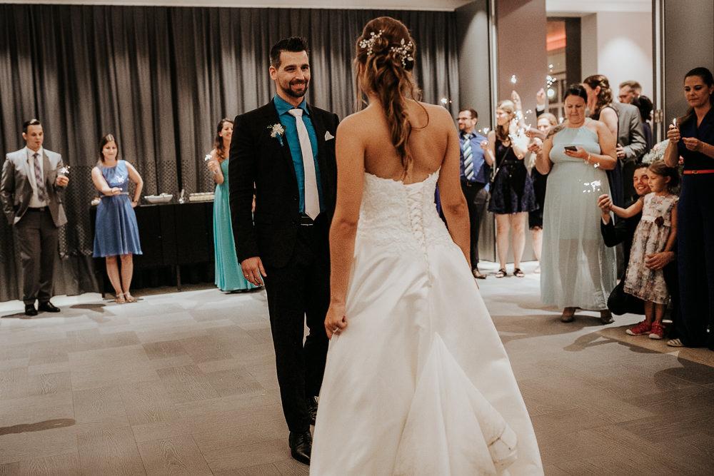 Hochzeitstanz Bilder