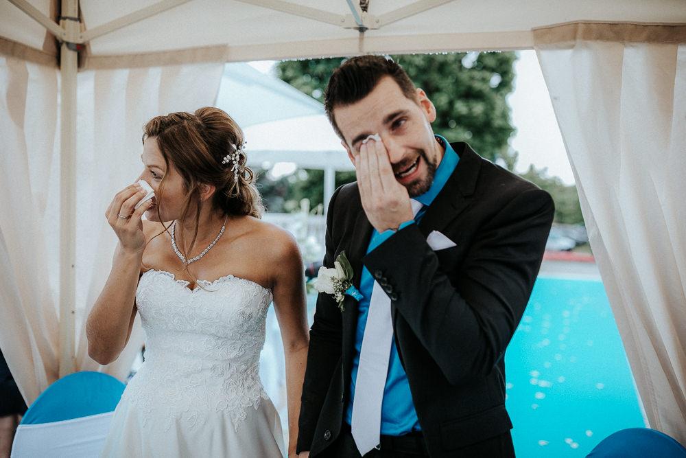 Hochzeit Fotograf Fontana Golfresort