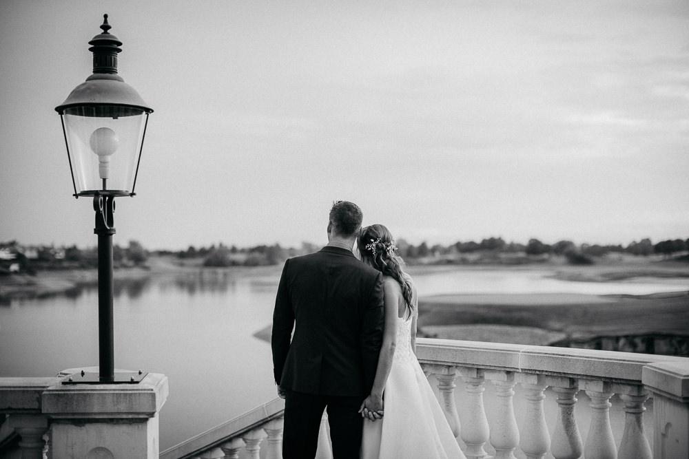 Hochzeit Bilder Hochzeitsbilder