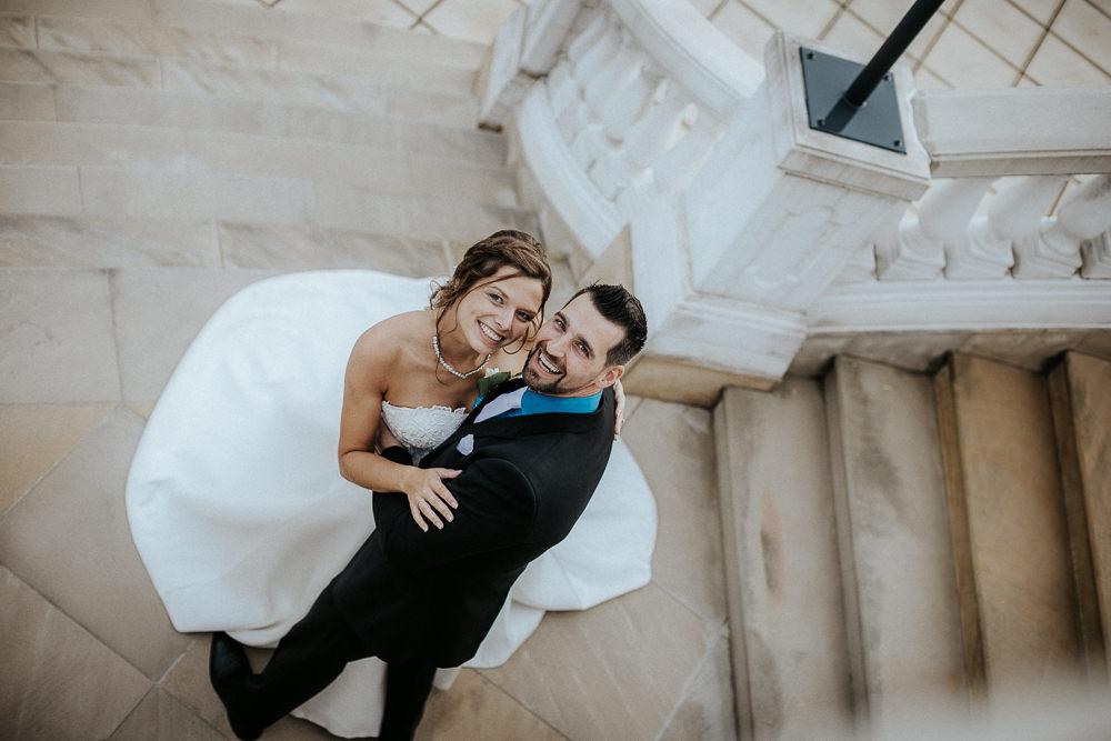 Paarshooting Hochzeitsbilder
