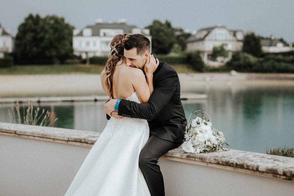 Hochzeit Paarshootin Hochzeitsshooting