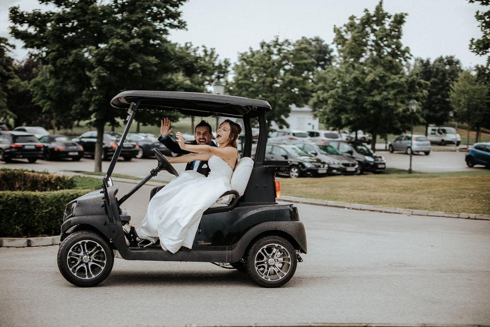 Wedding Bilder Hochzeitsfotos