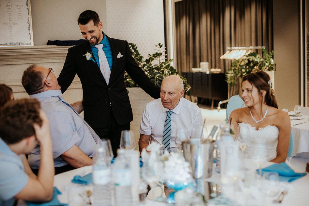 Hochzeitsfeier Hochzeitsbilder