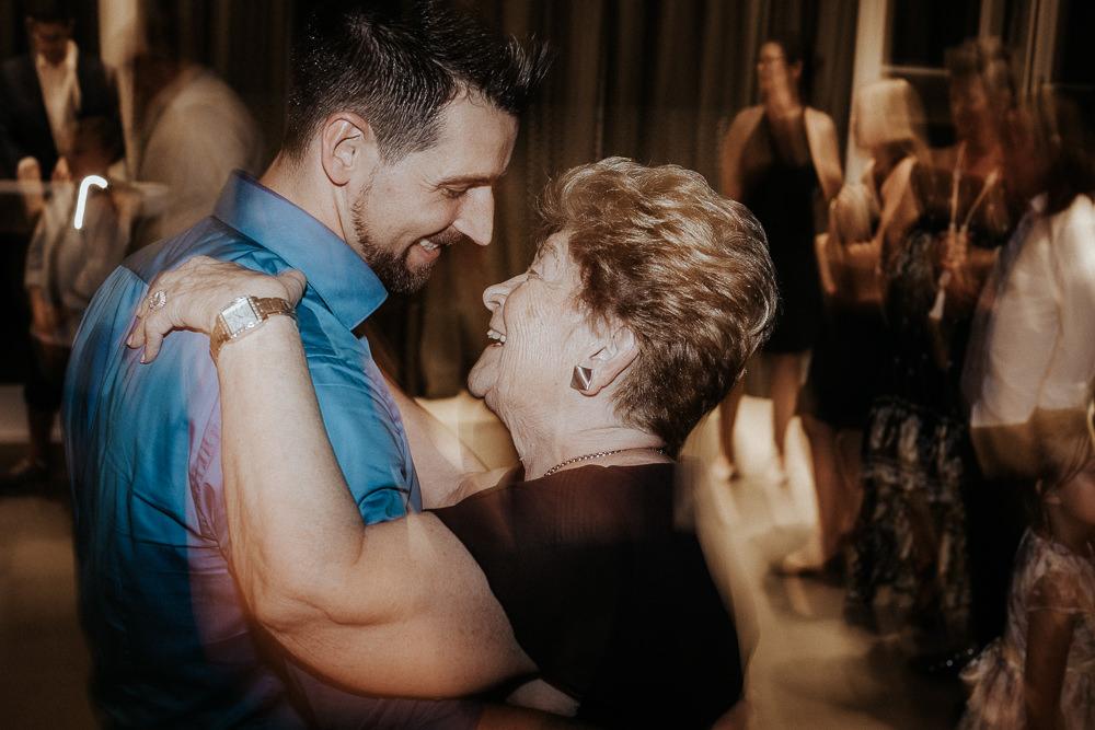 Tanz Hochzeit Fotografen