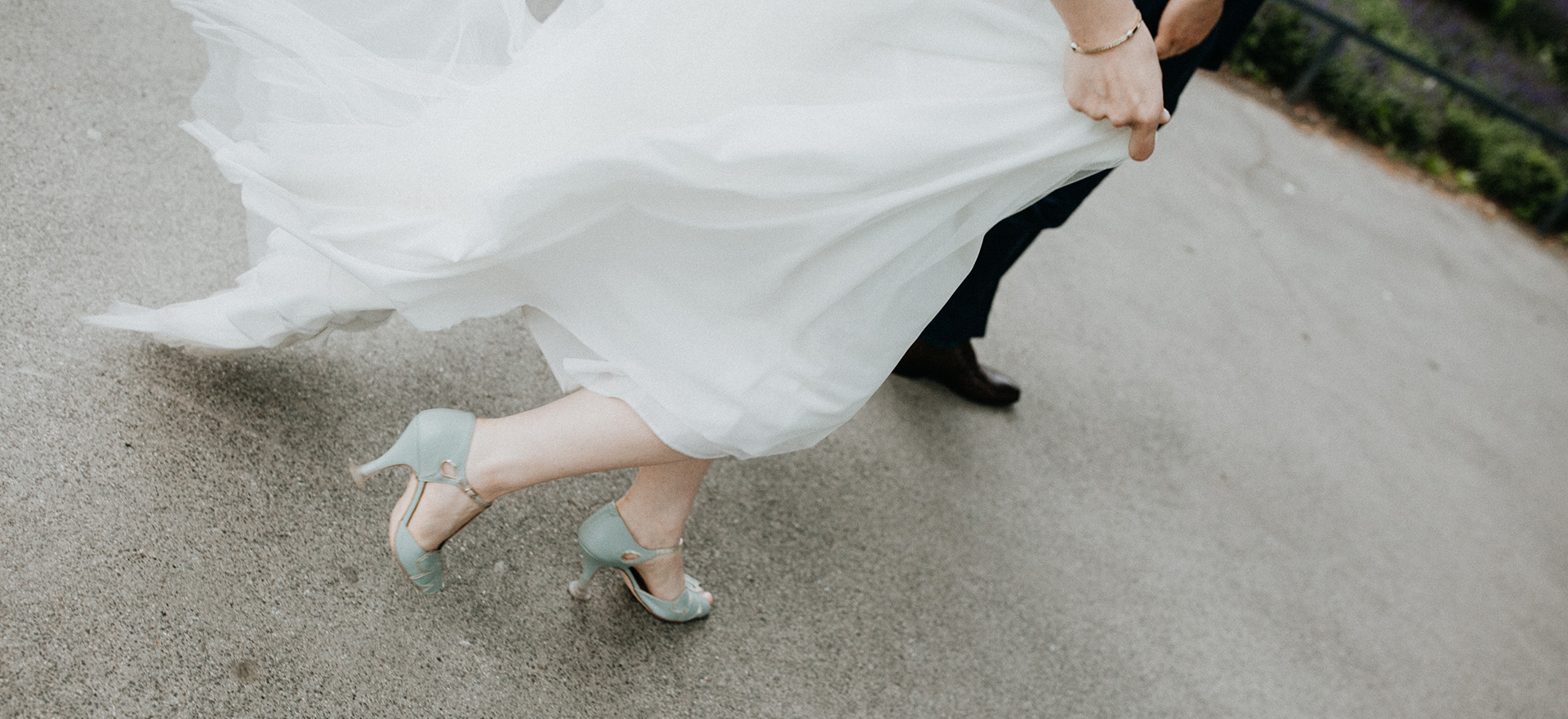 Hochzeit-in-Wien
