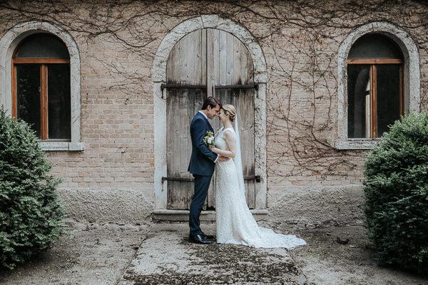Hochzeitsshooting Guntersdorf