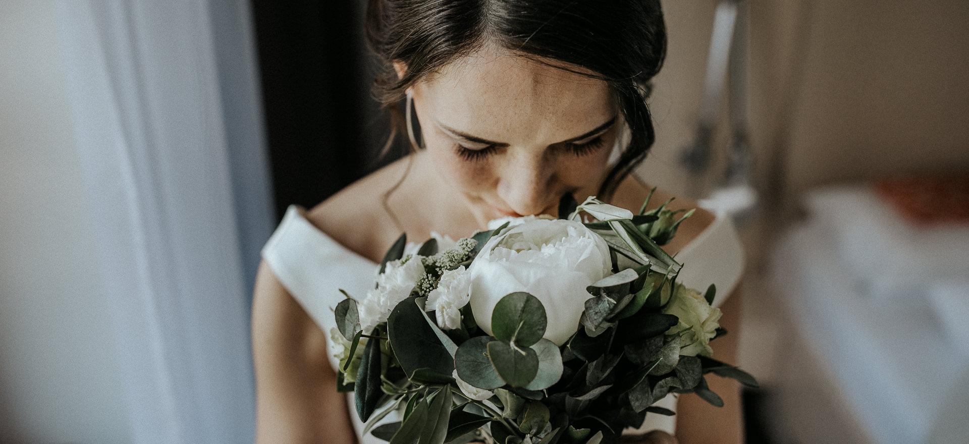 Refugium Hochstrass Hochzeitsbilder