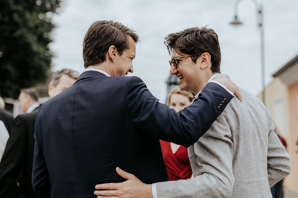 Hochzeitsbilder Hochzeitsreportage