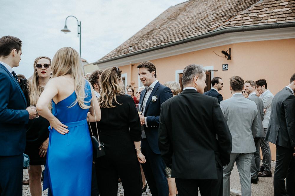 Fotografie Hochzeit Hochzeitstag