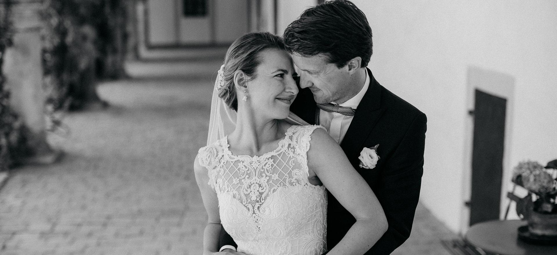 Hochzeitsfotos Paarshooting