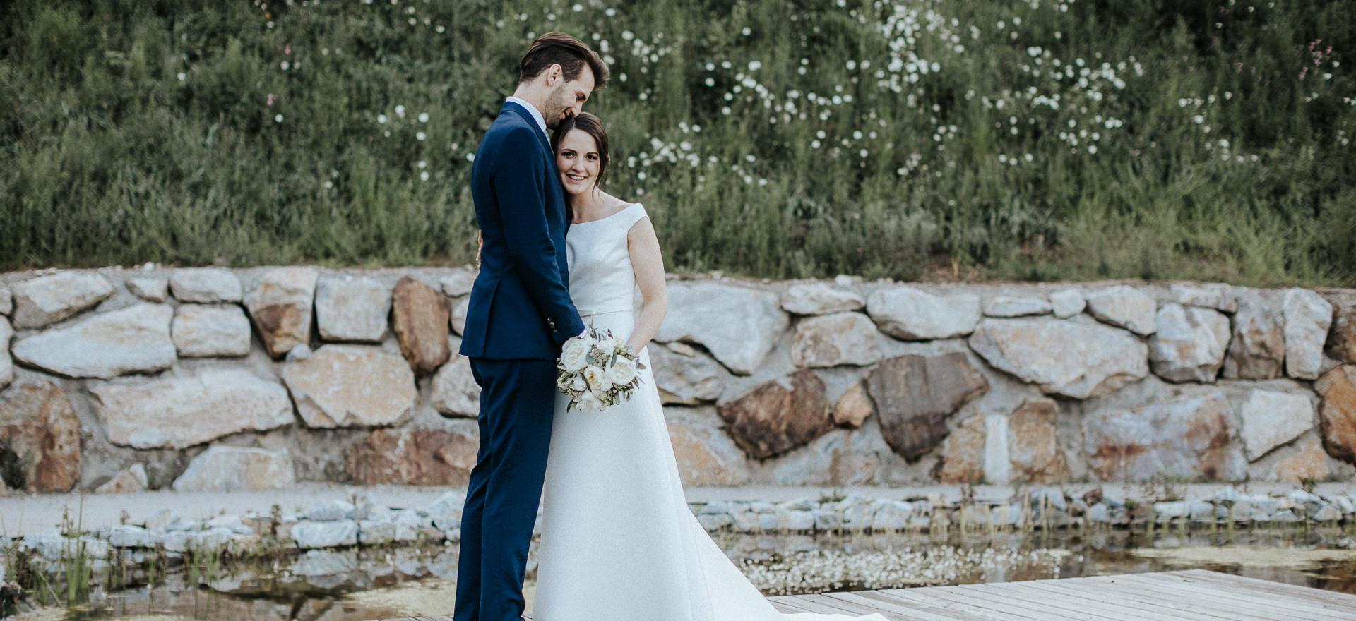 Hochzeitsshooting Hochzeitsbilder Refugium Hochstrass