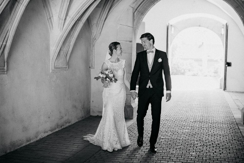 Schloss Guntersdorf Hochzeitsbilder