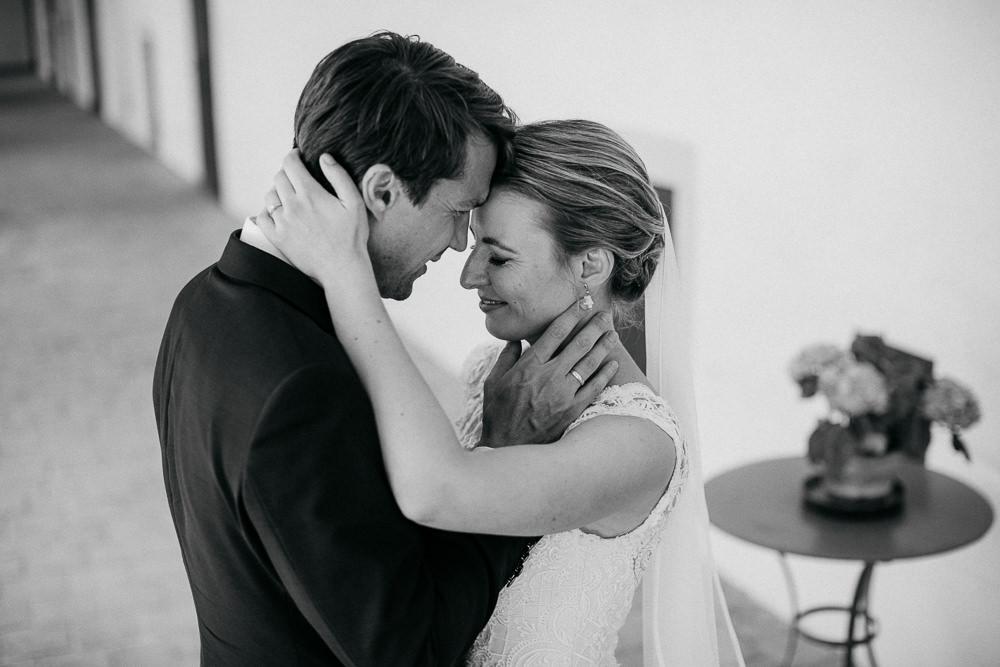 Alex Photography Hochzeitsbilder