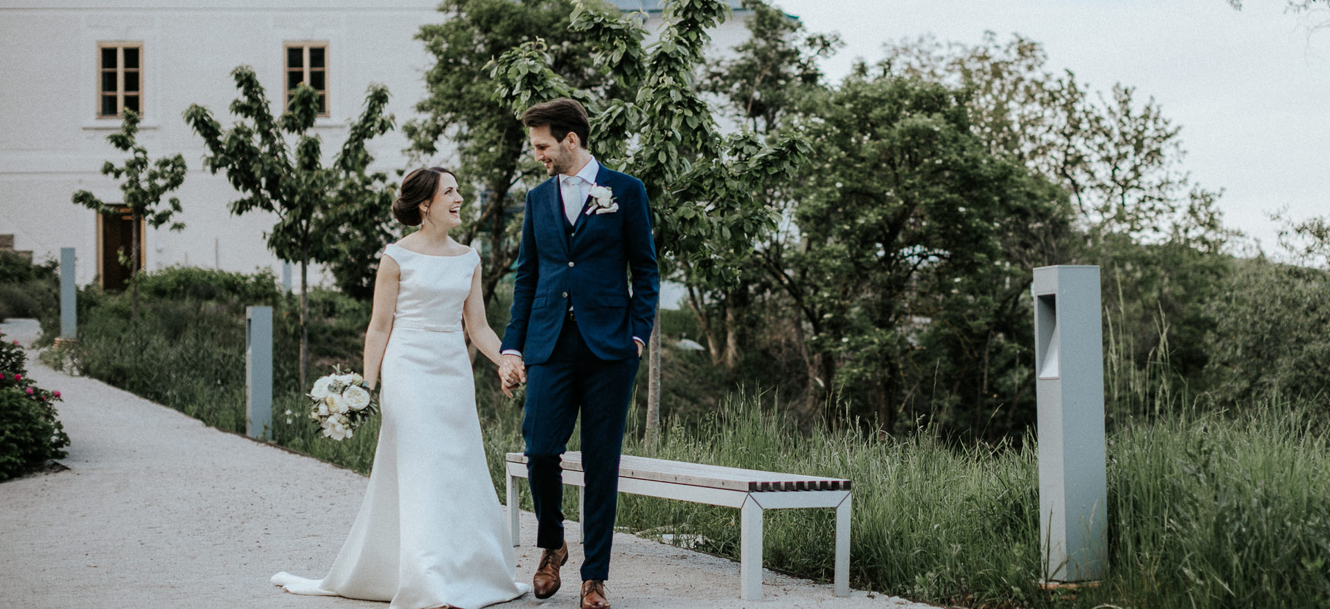 Brautpaarshooting Refugium Hochstrass