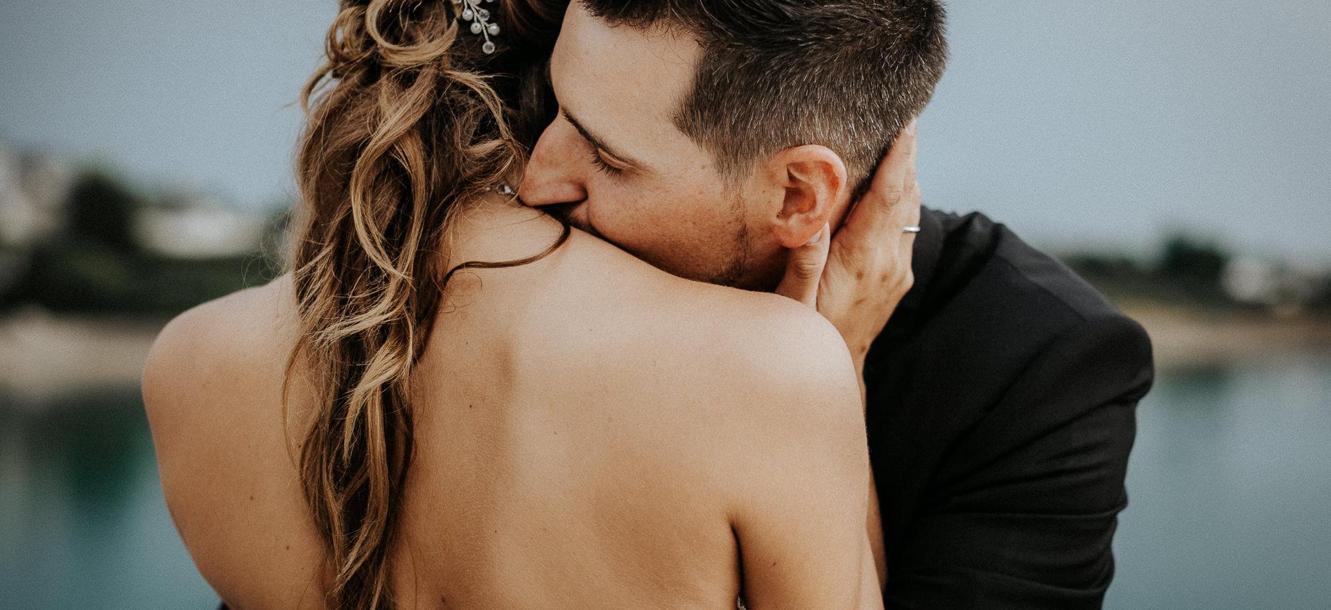 Hochzeit Fotograf Fontana