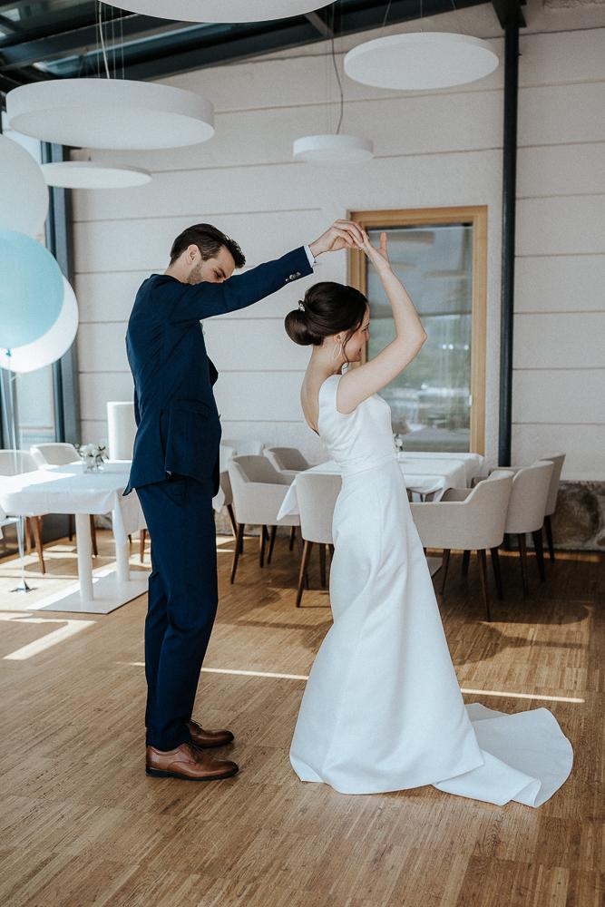 Hochzeitslocation Refugium Hochstrass
