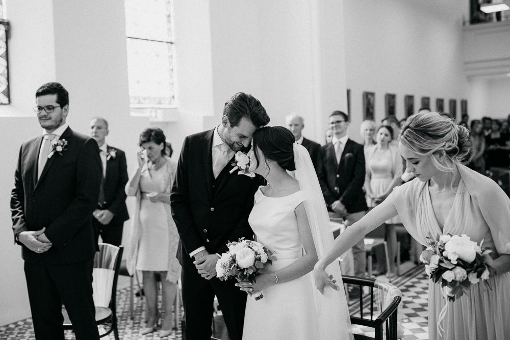 Refugium Hochstrass Hochzeitslocation