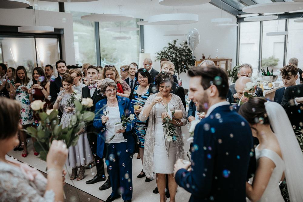 Hochzeitsbilder Hochstrass