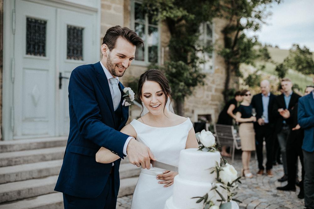 Hochzeit Location Hochstrass