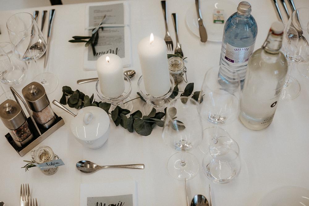 Refugium Hochstrass Hochzeit