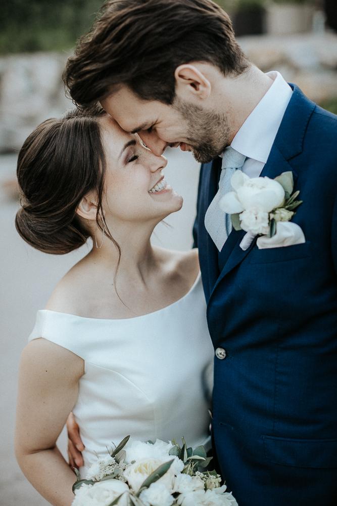 Hochzeit Refugium Hochstrass