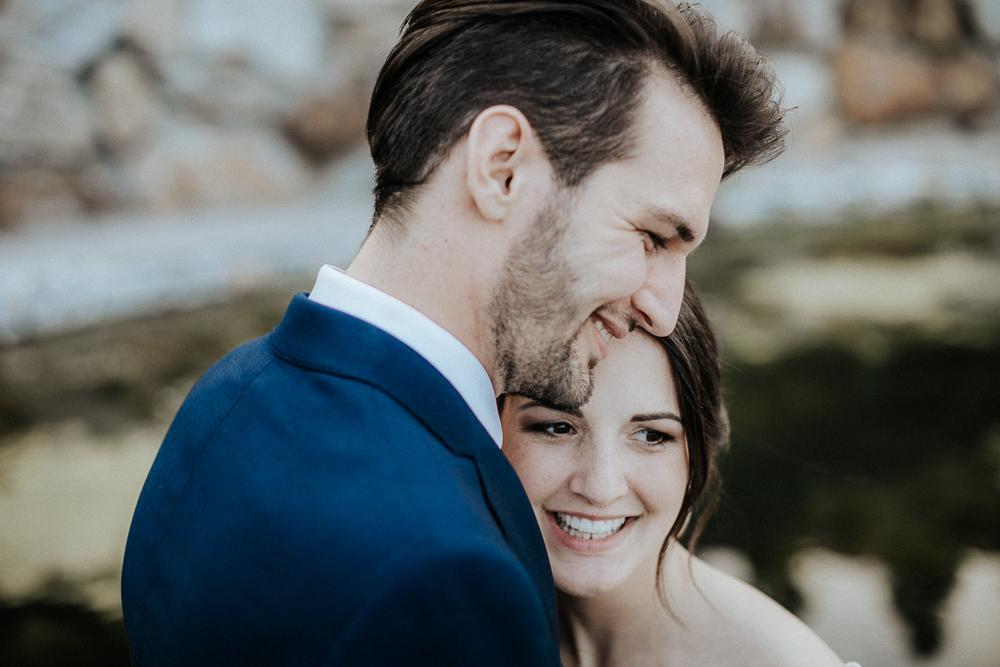 Hochzeitsbilder Refugium Hochstrass
