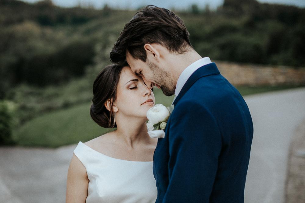Hochzeitslocation Hochstrass