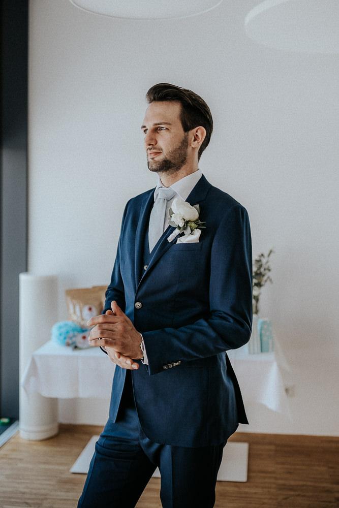 Hochzeit feiern im Refugium Hochstrass
