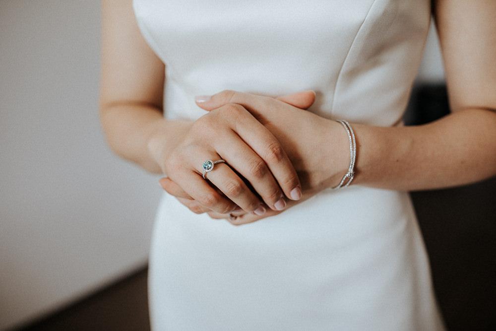 Hochzeit Erinnerungen