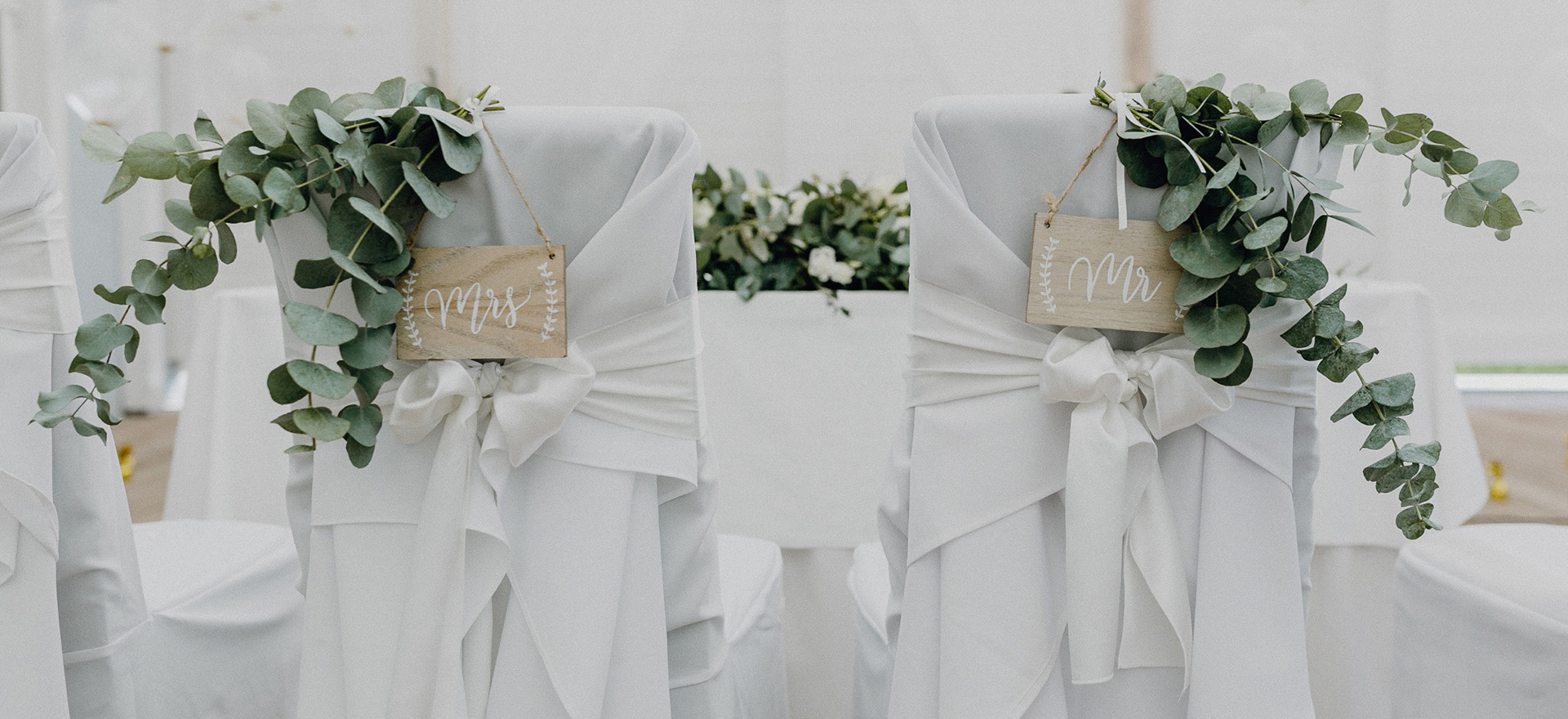 Hochzeit-Schwadorf-Wien